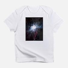 Sparkz Infant T-Shirt