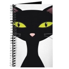 LOVE CATS Journal