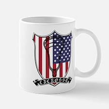 Lacrosse_Scroll_US Mugs