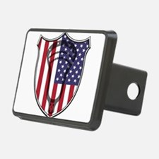 Lacrosse_Head_US Hitch Cover