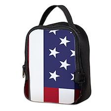 Lacrosse_Head_US Neoprene Lunch Bag