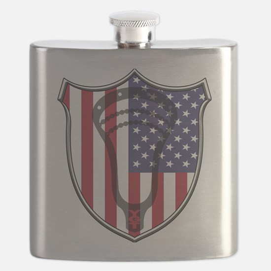 Lacrosse_Head_US Flask
