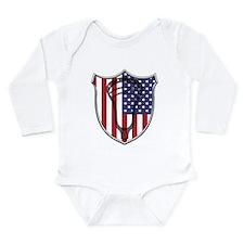 Lacrosse_Head_US Body Suit