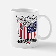 Lacrosse_Skull_US Mugs