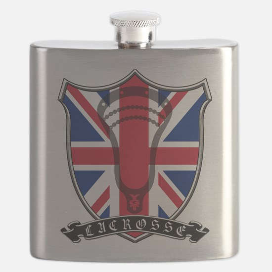 Lacrosse_Scroll_UK Flask