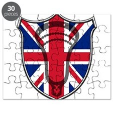 Lacrosse_Head_UK Puzzle