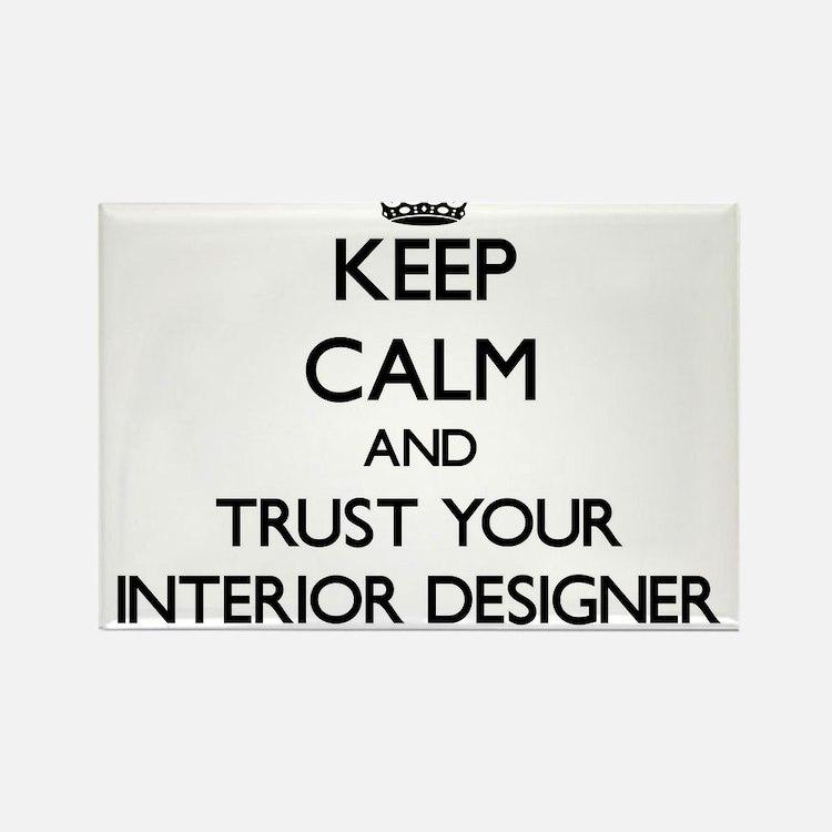 Interior Designer Hobbies Gift Ideas Interior Designer