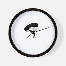 image Wall Clock
