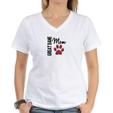 Great Dane Mom 2 Shirt