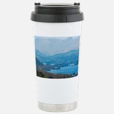 windermere hills Stainless Steel Travel Mug