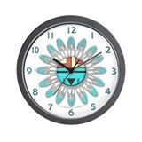 Southwestern Basic Clocks
