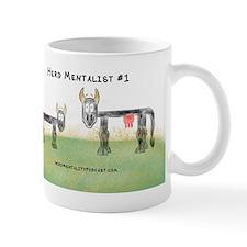 Herd Mentalist #1 Mug