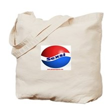 Cute Womens Tote Bag