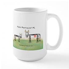HerdMentality Mugs