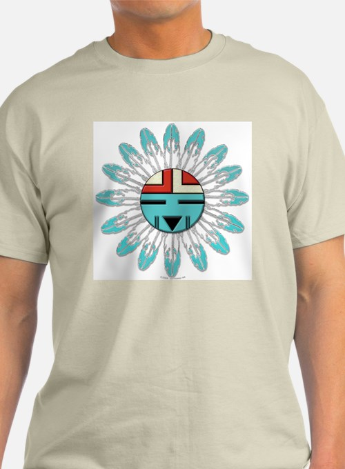 Native American Design T Shirts Shirts Tees Custom