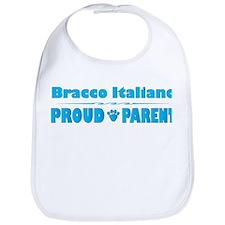 Bracco Parent Bib