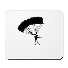 image Mousepad