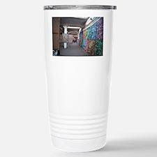 Interior of the Kunstha Travel Mug
