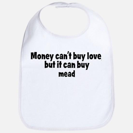 mead (money) Bib