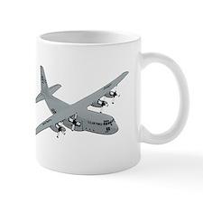 C-130 Mug