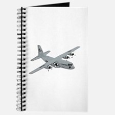 C-130 Journal