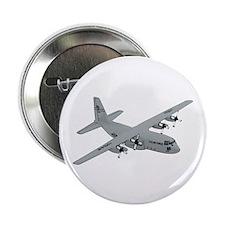 "C-130 2.25"" Button"