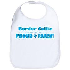 Collie Parent Bib