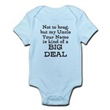 Uncle Bodysuits