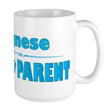 Bolognese Parent Mug
