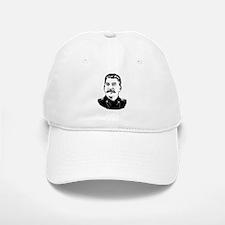 Stalin Propaganda Baseball Baseball Cap