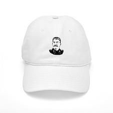 Stalin Propaganda Baseball Cap