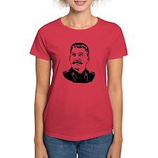 Stalin Propaganda Tee