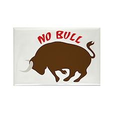 No Bull Magnets