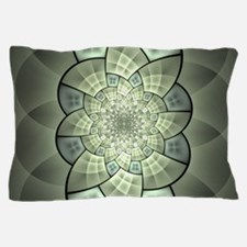 Stained Glass 1 Pillow Case