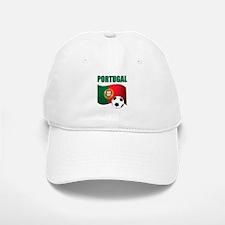 Portugal futebol soccer Baseball Baseball Baseball Cap