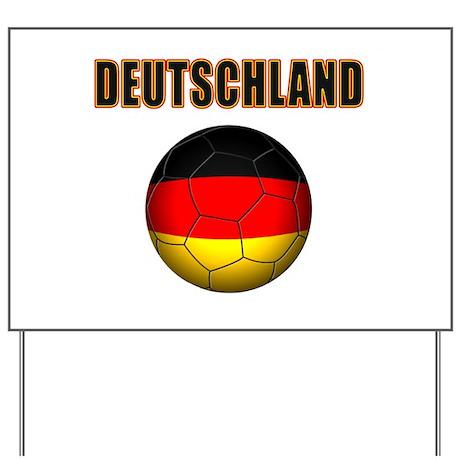 fussball germany