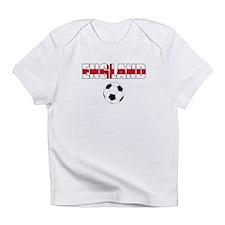 England Football Infant T-Shirt