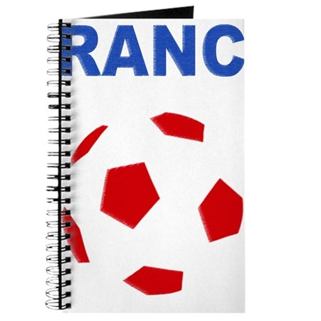 France Football Journal