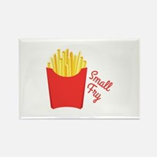 small Fry Magnets