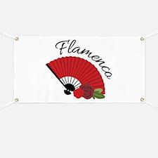 Flamenca Banner