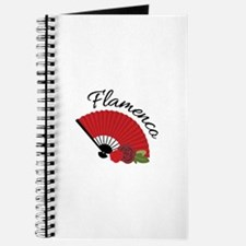 Flamenca Journal