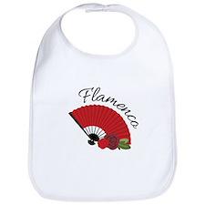 Flamenca Bib