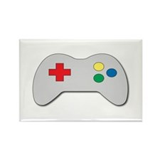 Game Controller Magnets