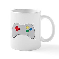 Game Controller Mugs