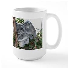 IMG_7756 Mugs