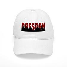 DRESDEN Baseball Cap