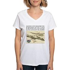Journey Shirt