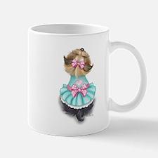Miss pretty Mugs