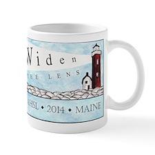 NAHSL 2014 Maine Mugs