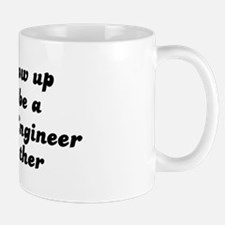 Biomedical Engineer like my m Mug